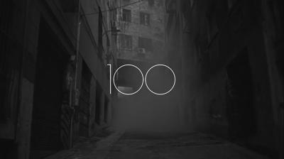 Leica-100-Ans-Years-Celebre-Fete-Celebrate-Anniversary-Spot-TV-2014-Pub-Photography-Camera-Ad-Advertising-TBTC-G-Communication-Noir-Blanc-Black-White.png