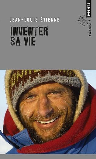 jean-louis etienne,points aventure,clipperton,inventer sa vie,persévérer,stéphane dugast