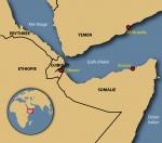 carte globe.jpg
