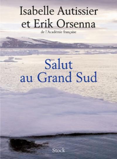 erik orsenna, écrivain, mer, littérature, écrivain de marine, erik orsenna, marin, marine, maritimisation