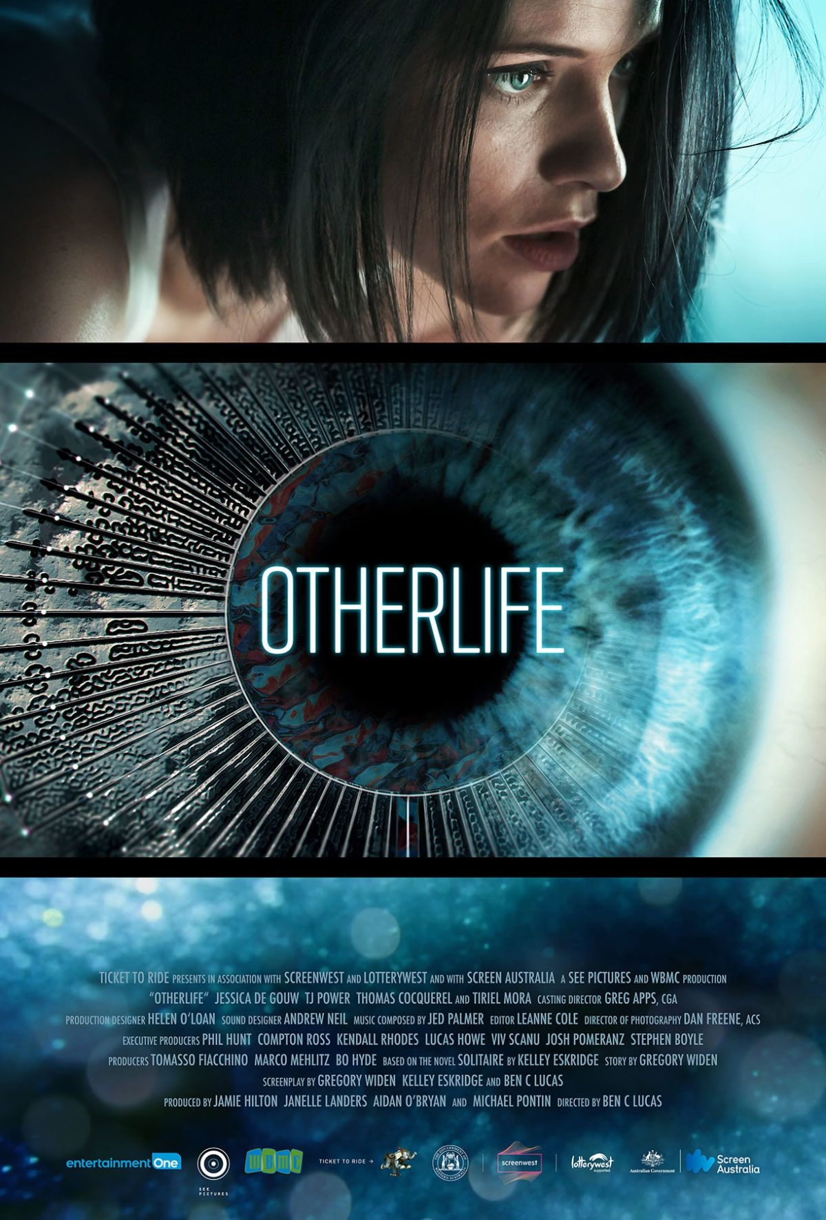 serie-tv-netflix-voyages-temps-espace-lost-in-space-paradox-arq-synchronicity-otherlife—stasis-okja-the-discovery