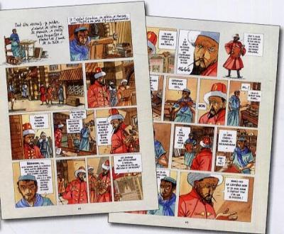 amin-maalouf-pochette-baldassare-francais-bd-tome1-interieur-1.jpg
