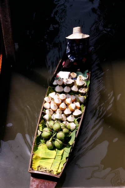 Cambodge_marche_flottant.jpg