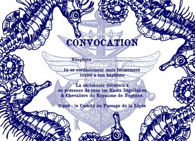 mer,marin,marins,la ligne,équateur,cérémonie,burlesque,carnaval,rite,symbolique,napoléon,polaire,dumont durville