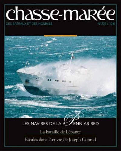CHASSEMAREE233 HD.jpg