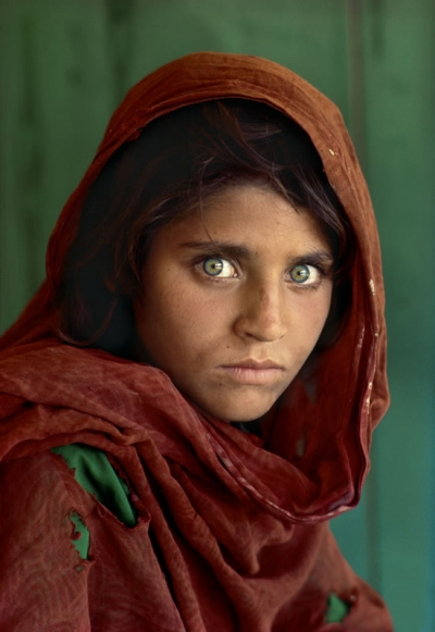 photo-femme-afghane-steve-mccurry.jpeg