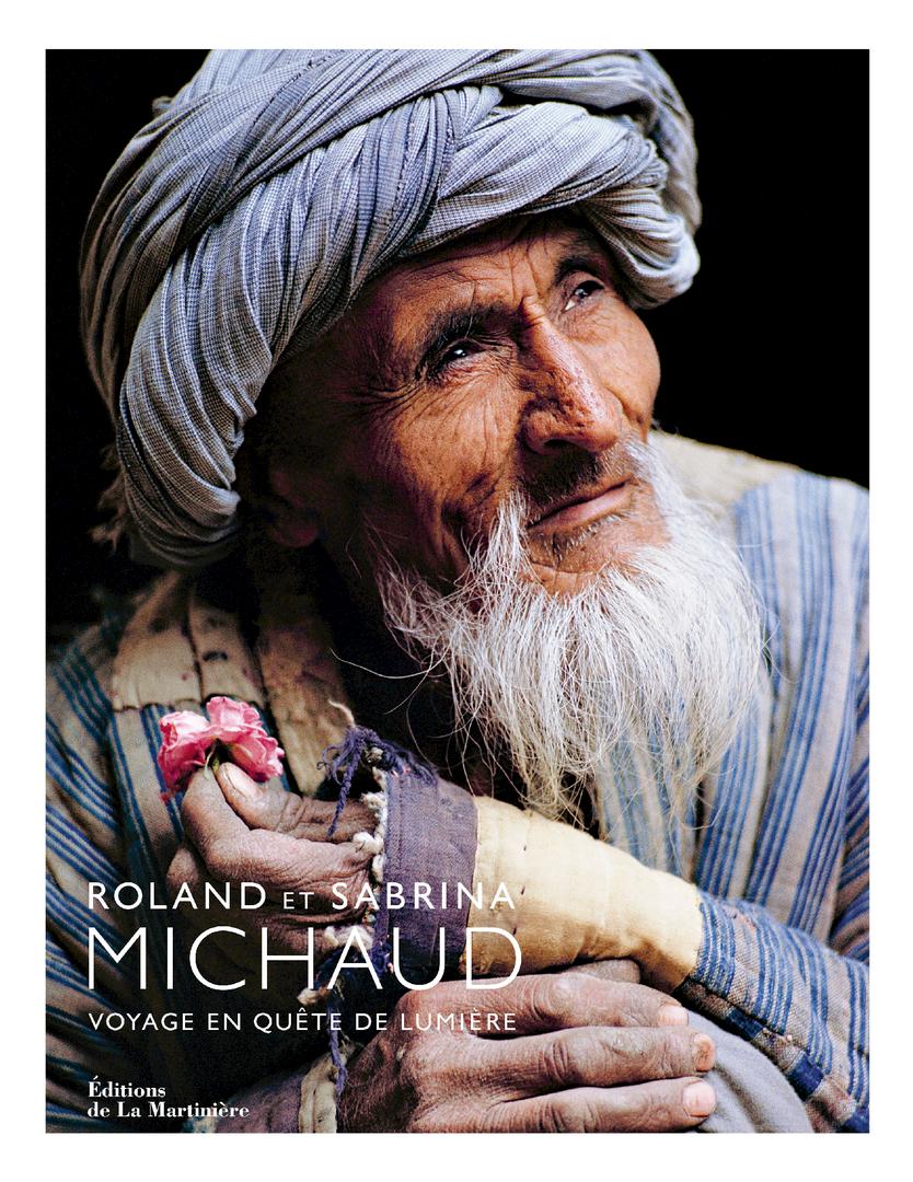 roland michaud,sonia michaud,beau-livre,photographie,voyage en quete de lumiere