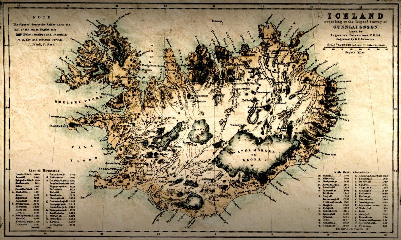 voyage,nomade aventure,stéphane dugast,société des explorateurs,aventures,littérature,pierre loti,jules verne,jean-baptiste charcot,islande,arctique,afrique,corne,afrique est,corne de l'afrique,djibouti,éthiopie,joseph kessel,henry de monfreid,arthur rimbaud