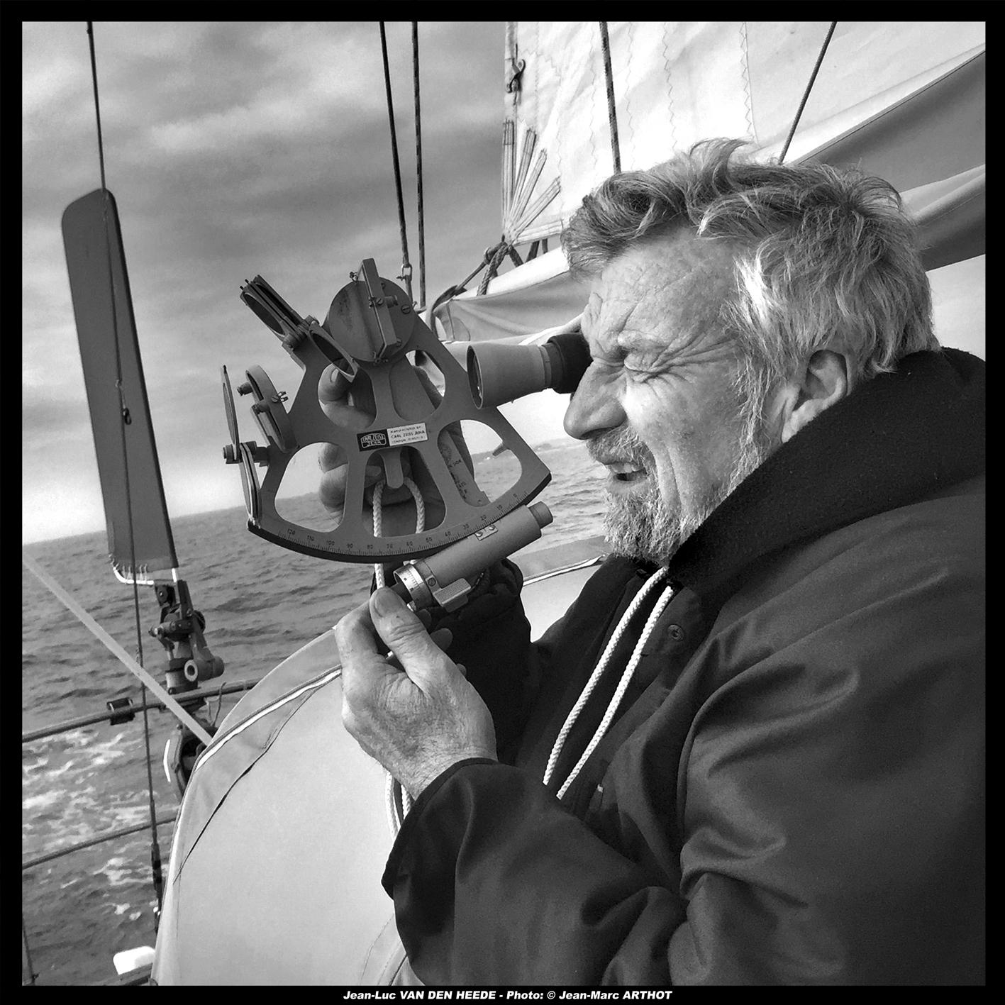 mer,aventures,festival,scientifiques,explorateurs,marins,lorient,cité de la voile eric tabarly,première édition,aventuriers de la mer,novembre 2016