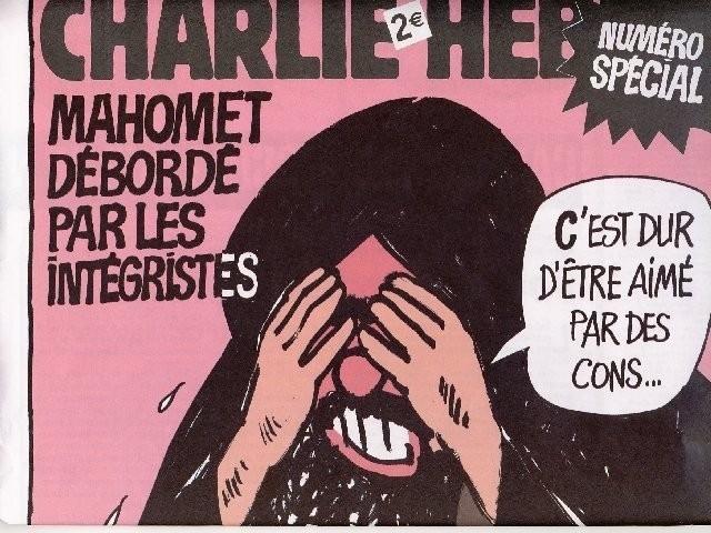 charlie-hebdo-hommage-mort-3.jpg