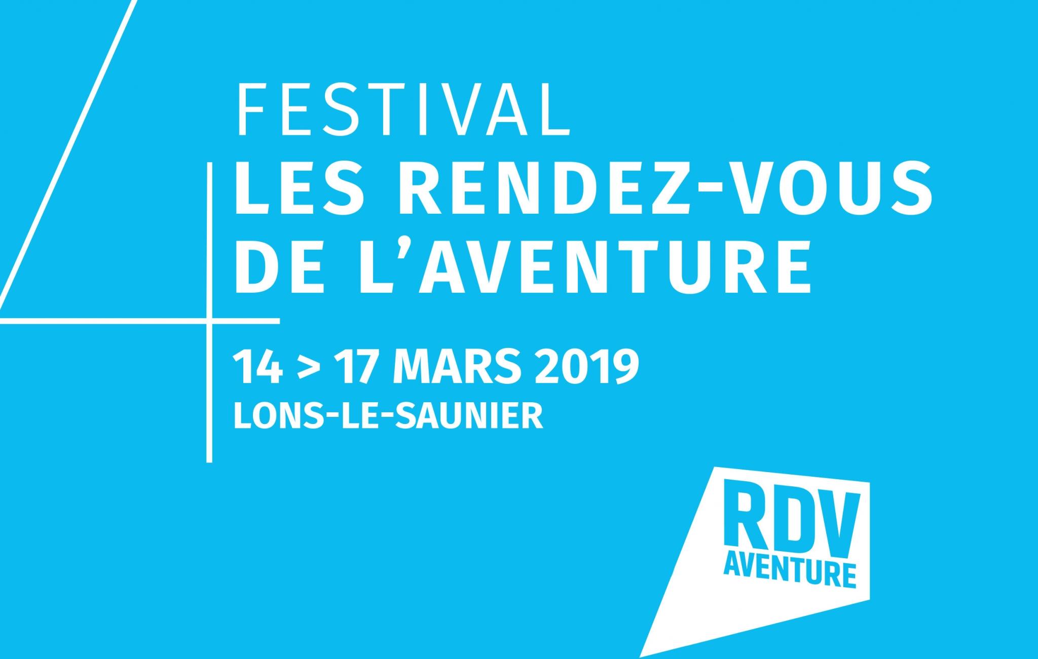 rdv-aventure-festival-2019.jpg