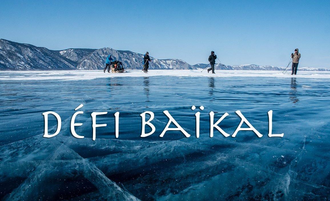 film,documentaire,olivier weber,defi baïkal,handicap,au-delà de la lumière,pierre muller,gérard muller