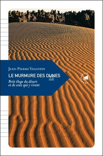 transbor_al_-_petite_philosophie_du_voyage_-_le_murmure_des_dunes_-_petit_loge_du_d_sert_et_de_ceux_qui_y_vivent.jpg
