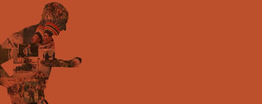 maurice thiney,aventure,exploration,monde,voyages,peuples oubliés,népal,nagaland,triathlon,triathlète,vétéran,sports,explorateur,société des explorateurs français,dijon,bourgogne,sport,santé,découvertes,natation,vélo,course à pied,film,stéphane dugast