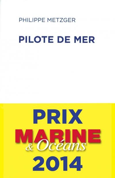 couv-pilote-de-mer-marine-ocean-4.jpg