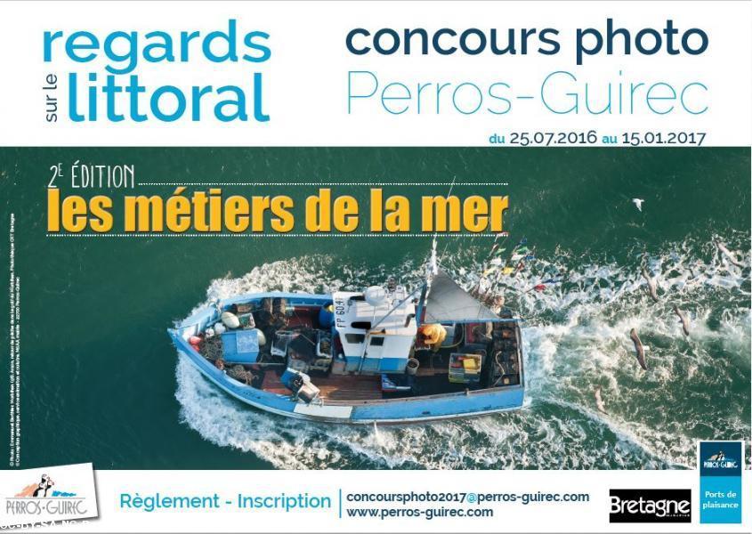 concours,photo,regards,littoral,bretagne,breizh,photographe professionnels,perros-guirec,côtes d'armor,bretagne magazine,métiers,mer