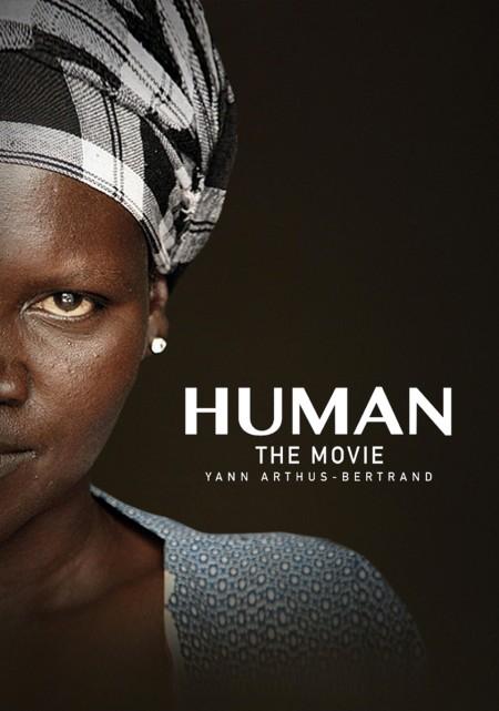 HUMAN-poster_m.jpg