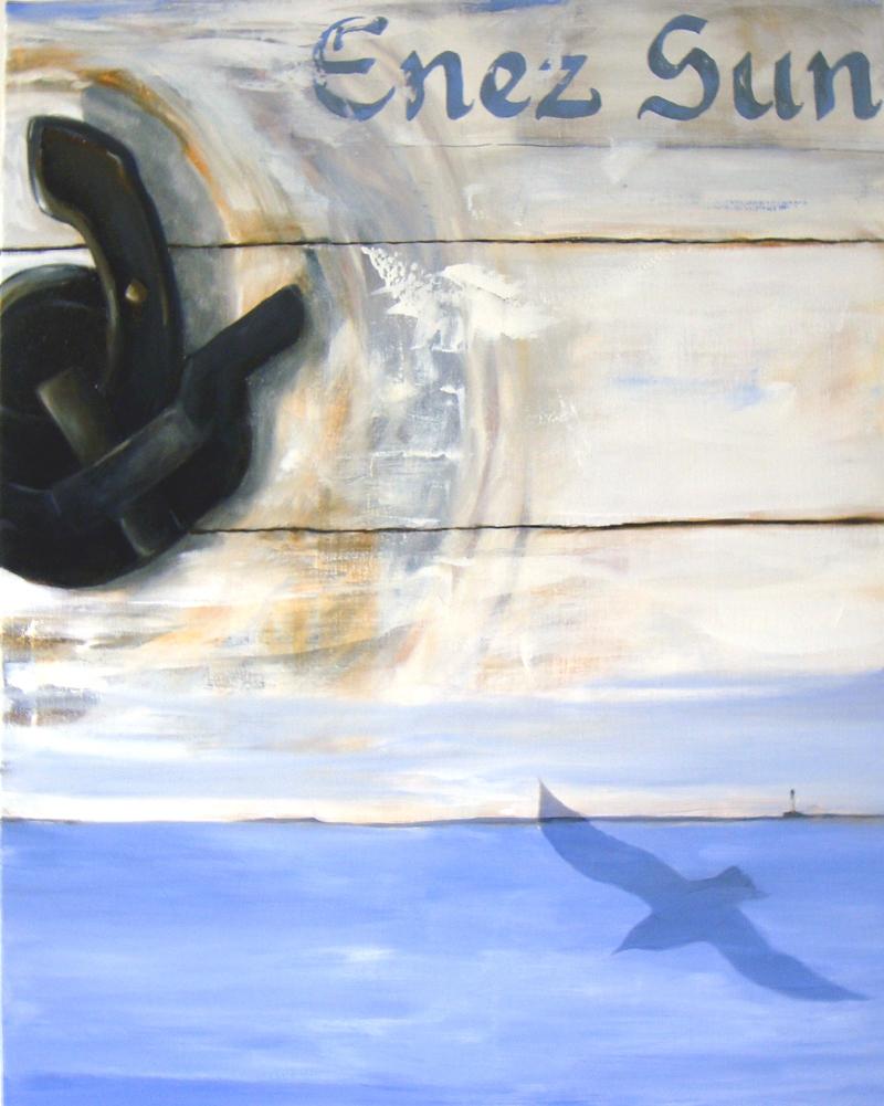 pierre-arnaud lebonnois,sorèze,armes,sciences,religion,arts,presse,nantes,peintre officiel des pilotes maritimes,académie des arts et sciences de la mer,asmer,ports,mer,océans