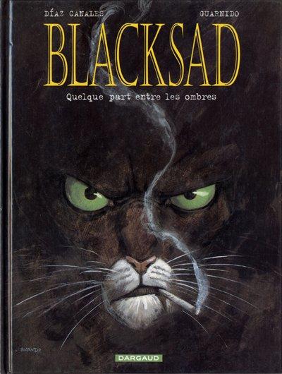 blacksad,bande-dessinée,bd,juanjo guarnido,enrico marini,le scorpion,les aigles de rome,exposition