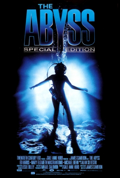 abyss-poster.jpg