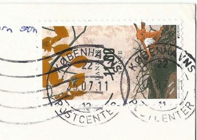 Denmark1stamp.jpg