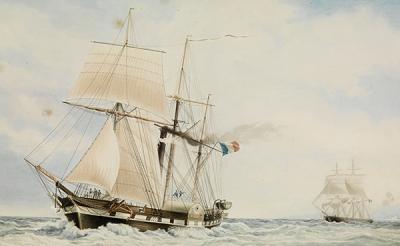 musée de la marine,obélisque,paris,concorde,louxor,égypte,mer,marin,pharaon,exposition,le voyage de l'obélisque