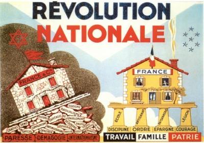 60348928revolutionnationale-jpg.jpg