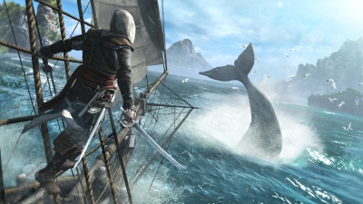 assassins-creed-iv-black-flag-screenshot-ME3050119995_2.jpg
