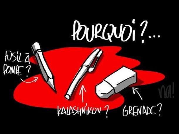 hommage-charlie-hebdo-mort-dessinateur-5.jpg
