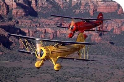 waco-biplane-2.jpg