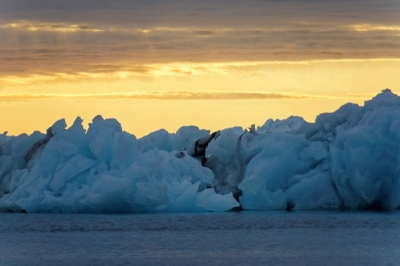 baloum2012-glace5.jpg