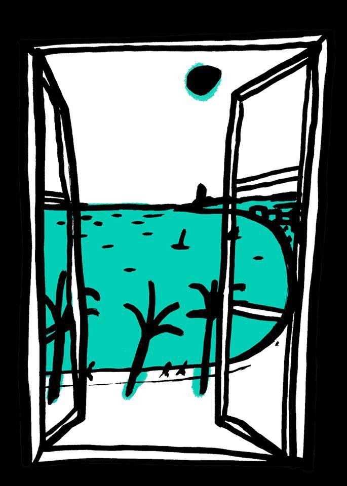 hors série, Le 1, nouvelles, hubert poirot-bourdain, eric fotorino, littérature