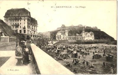 Carte-postale-granville-plage.jpg
