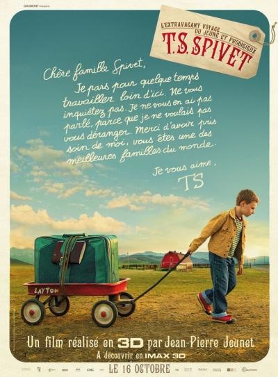 l-extravagant-voyage-du-jeune-et-prodigieux-ts-spivet-affiche-5195f2dd0d942.jpg