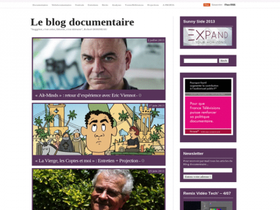 le-blog-documentaire.jpg