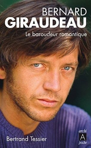 giraudeau,france (,documentaire,tv,mer,aventrue,cinéma,tessier