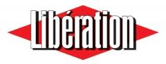 LIBERATION logo 2.jpg