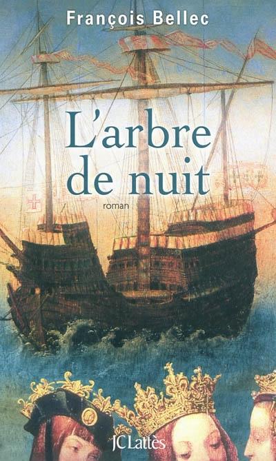 eric tabarly,littérature,mer,aventure,clipperton,françois bellec,patrice franceschi