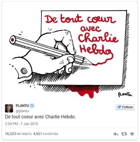 charlie-hebdo-hommage-mort-2.jpg