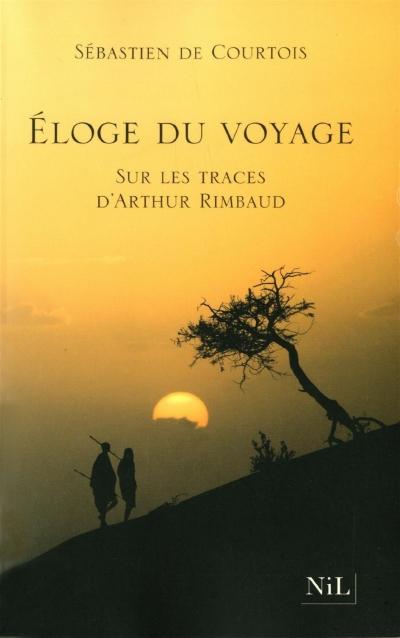courtois-eloge-voyage.jpg
