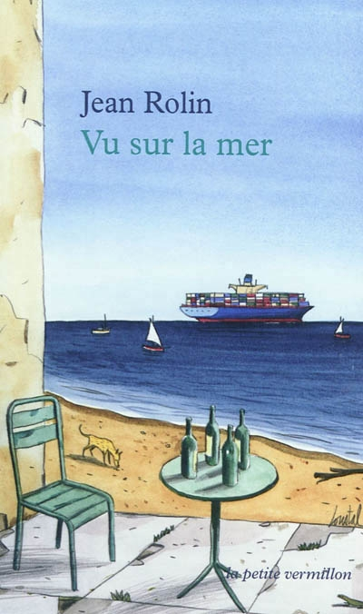 festival,tonnants voyageurs,la droguerie de marine,joseph kessel,michel lebris,littrature,film,voyage,aventure