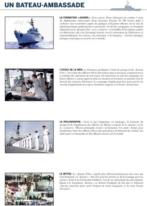 PEV EXPO panno 3 BD.jpg