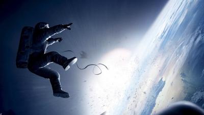 Gravity-09.jpg