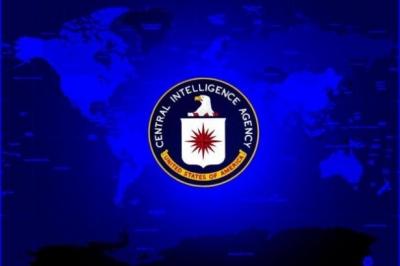 CIA 2030 b.jpg