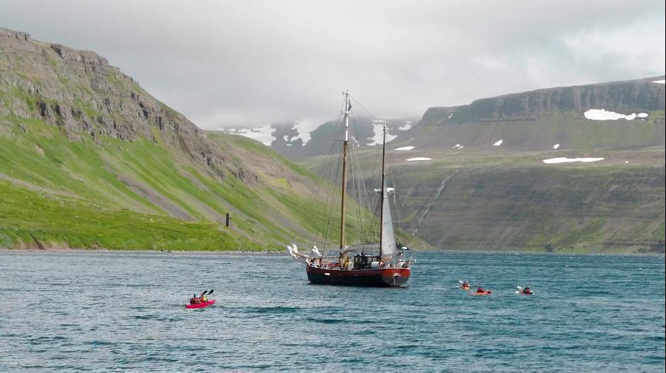 polaire,groenland,islande,aventure,expédition