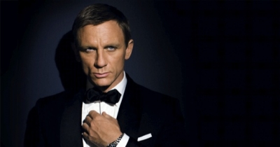 james-bond-23-skyfall.jpg