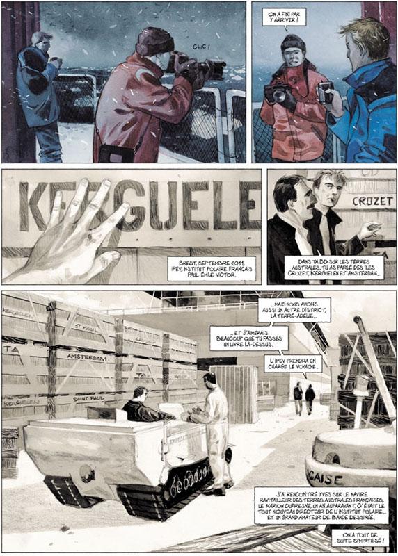 BD POLAIRE Emmanuel LEPAGE 1.jpg