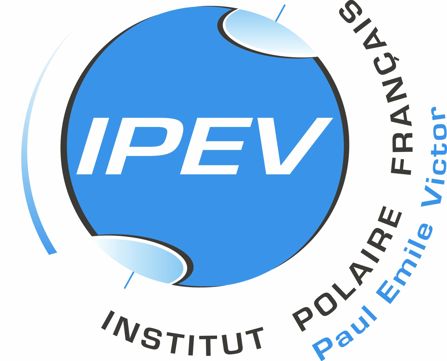 IPEV.jpg