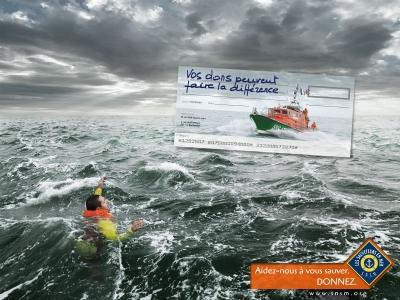 Les-Sauveteurs-En-Mer-dons.jpg