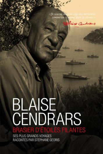 blaise_cendrars.jpg